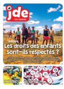 bLe-journal-des-enfants-20191114