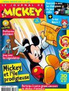 couverture-journal-de-mickey-3381-fille-11-ans