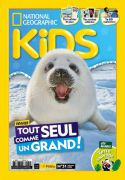 national-geographic-kids-magazine0