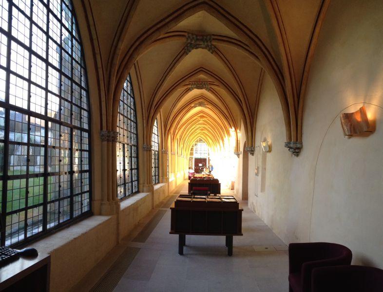 photo-galerie-orientale-Saint-Corneille